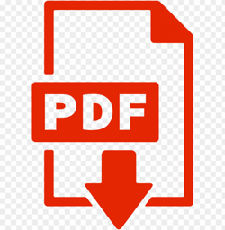 download the PDF